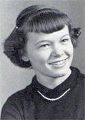 Nancy Zetsche (Spieth)