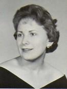 Patricia Lee Kubilski (Luthe)