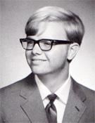 Randy Jenner