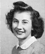 Rosalyn Nix (Richardson)