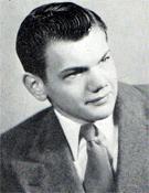 Russell Warren