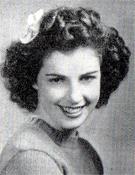 Ruth Robinson (Wilzbacher)