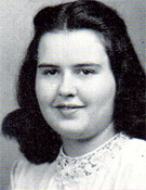 Ruth Tarwater (Trowbridge/Albach)