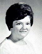 Sharon Bellinger (Phillips)