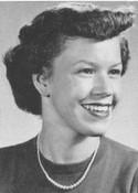 Shirley Semple (Snider)