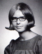 Teresa S. Stovall (Reisz)