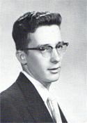 Tom L. Barber