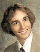 Tony Dallmier