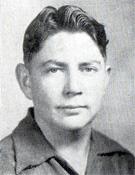 Walter Bunn