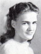 Wanda Whitaker (Doan)