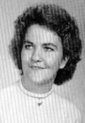 Wilma Seaton (Chaney)
